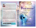 Print File Cover & Back Cover of Parul Sutram_001.jpg