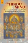 The Hindu Mind - By Bansi Pandit [MLBD]