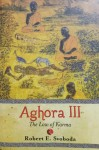Aghora III: The Law Of Karma By Dr. Robert E Svoboda [RuP]