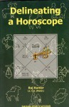 Delineating a Horoscope By Lt. Coi. (Retd)  Raj Kumar sagar publications astrology books