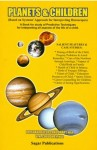 Planets and Children sagar publications astrology books