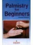 Palmistry For Beginners By Richard Webster [PM]