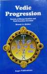 Vedic Progression By Dinesh S. Mathur sagar publications astrology books