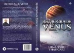 Retrograde Venus ( Part 1) By Himanshu  Shangari [MiscP]
