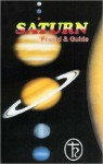 Saturn-Friend & Guide by D P Saxena [RP]
