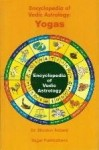 Encyclopedia Of Vedic Astrology Yogas By Dr Shanker Adawal sagar publications astrology books