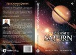 Retrograde Saturn ( Part 1) By Himanshu  Shangari [MiscP]