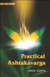 Practical Ashtakvarga By Vinay Aditya