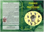 Finance & Profession By Lt. Col. (Rtd.) Raj Kumar sagar publications astrology books