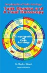 Encyclopedia of Vedic Astrology: Tajik Shastra & Annual Horoscopy By (Dr Shanker Adawal)