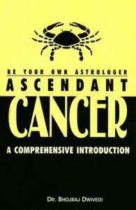 Ascendant Cancer - A Comprehensive Introduction [DP]