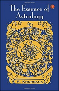 theEssence of Astrology  [RUPA]