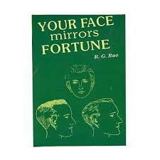 Your Face Mirrors Fortune [RP]