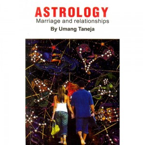 Astrology: Marriage and Relationships