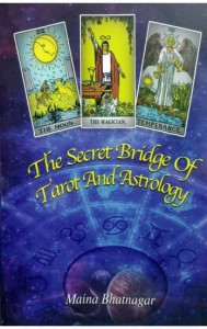 The Secret Bridge Of Tarot And Astrology [AP]