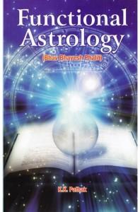 Vedic Astrology - Saptarishis Book Shop