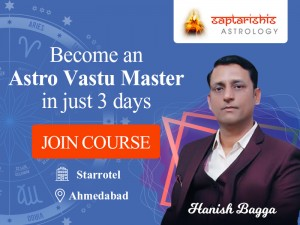 Lal kitab Vastu 3day`s workshop By Hanish bagga  {SA}