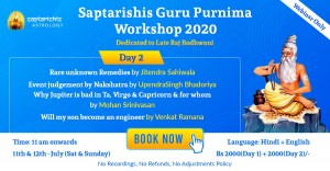(RECORDED) Saptarishis Guru Purnima Workshop 2020 [DAY TWO]  (1)