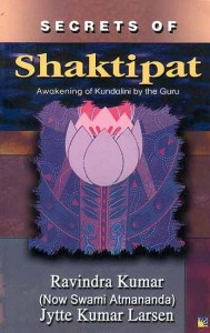 Secrets Of Shaktipat By Ravindra Kumar [StP]