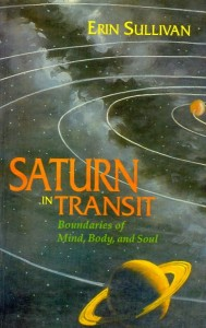 Saturn In Transit [Out Of Print]