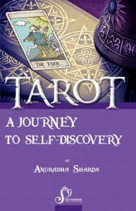 Tarot : A Journey To Self Discovery