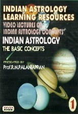[DVD] Basic Concepts by Prof. R.M Palaniappan [SA]