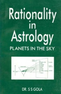 Rationality In astrology
