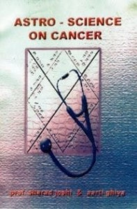 Astro-Science On Cancer [KP]