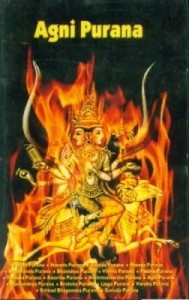 Agni Purana By B K Chaturvedi [DP]