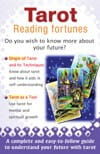 Tarot Reading Fortunes [StP]