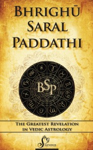 Nadi Astrology - Saptarishis Book Shop