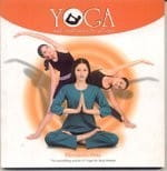 Yoga And Meditation For All Ages [RuP]