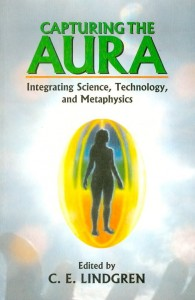 Capturing The Aura By C.E. Lindgren [MLBD]