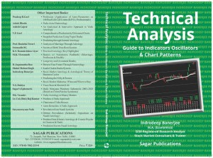 Technical Analysis-guide to indicators oscillators & chart patterns by Indrodeep Banerjee