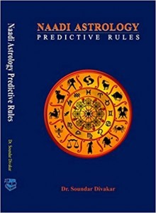 Naadi Astrology Predictive Rules