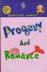 Progeny and Romance [KP]