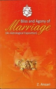 Bliss & Agony Of Marriage