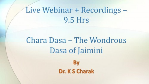 Chara Dasa - The Wondrous Dasa of Jaimini.jpg