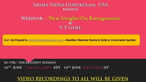 New Insights On Retrogression by V P Goel.jpg