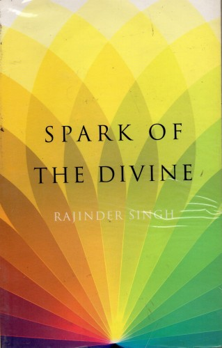 spark of the divine.jpg