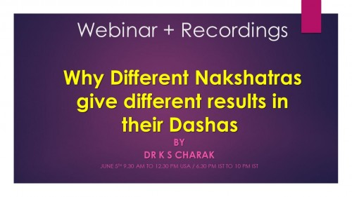 why different nakshatras give different results.jpg