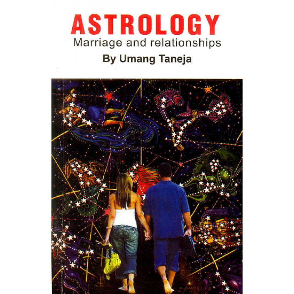 Astrology marriage and relationships saptarishis book shop astrology marriage and relationships 7412g geenschuldenfo Choice Image