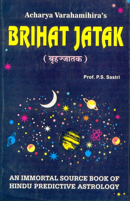 online, free astrology books pdf
