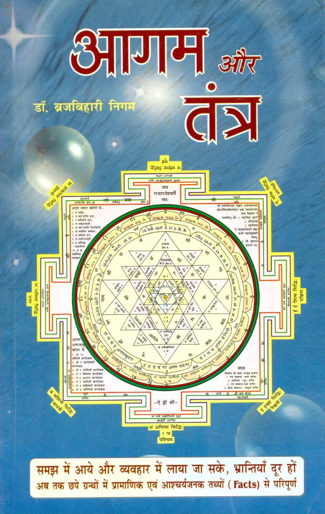 Tantra mantra in hindi for wealth